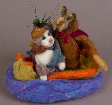 dharas_dharlings_the_owl_and_the_pussycat_needle_felted_cropped